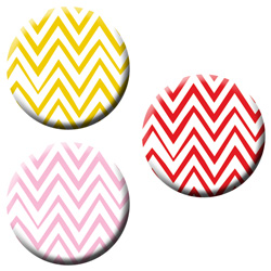 zigzag magnets 1