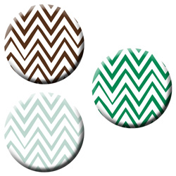 zigzag magnets 2