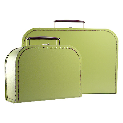 l-greensuitcases-2.jpg