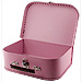 xs-pink-papersuitcase-open.jpg