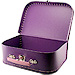 xs-purple-papersuitcase-open.jpg