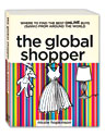 The Global Shopper